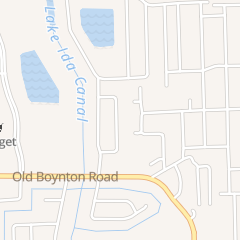 Directions for IMPLANT DENTISTRY in BOYNTON BEACH, fl