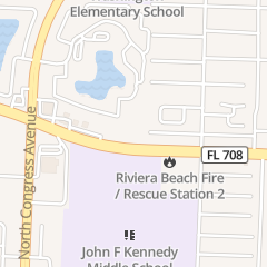 Directions for Taco Bell in Riviera Beach, FL 1710 W Blue Heron Blvd