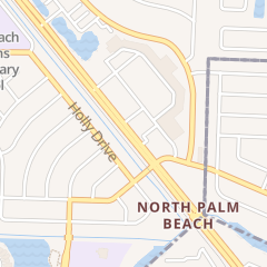 Directions for Medallion Sporting Goods in Palm Beach Gardens, FL 9850 Alternate A1a Ste 504
