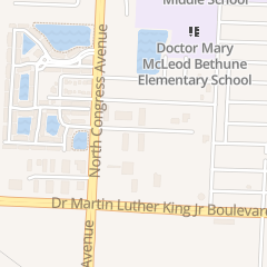 Directions for Top Dawg Marine Inc in Riviera Beach, FL 1821 W 10th St Ste 0.1