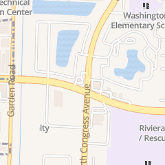 Directions for TD Bank in Riviera Beach, fl 2000 Blue Heron Blvd W