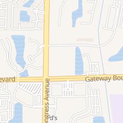 Directions for Boynton Ale House in Boynton Beach, FL 2212 N Congress Ave