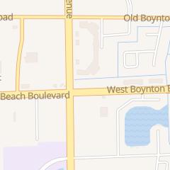Directions for Olde Style Pizza in Boynton Beach, FL 1455 W Boynton Beach Blvd