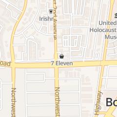 Directions for 7 Seas Bait & Tackle in Boca Raton, FL 1308 NW Boca Raton Blvd