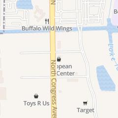 Directions for Big Al's Steaks-Boynton Beach in Boynton Beach, FL 1000 N Congress Ave Ste 100
