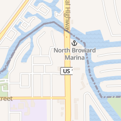 Directions for Duffys Sports Grill in Deerfield Beach, FL 401 N Federal Hwy