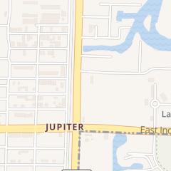 Directions for Grand Slam Tackle in Jupiter, FL 261 n Highway A1a Alt Ste b