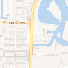 Directions for Fishing Headquarters - Fishng Tackl Dlr in Jupiter, FL 633 N Alternate A1a Ste A