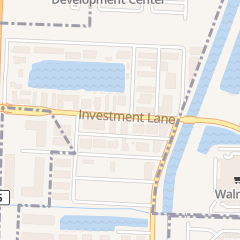 Directions for Gulfstream Marine Air Conditioning and Refrigeration in West Palm Beach, FL 3640 Investment Ln Ste 22