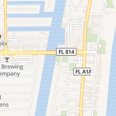 Directions for Rtr Solutions in Pompano Beach, FL 101 N Riverside Dr Ste 119w