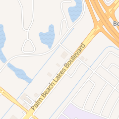 Directions for Bike America in West Palm Beach, FL 2021 Palm Beach Lakes Blvd