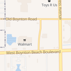 Directions for Golden Corral in Boynton Beach, FL 389 Winchester Park Blvd