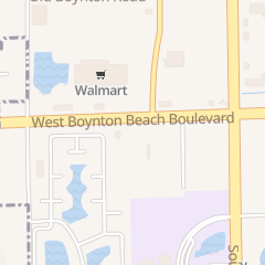 Directions for Chick-Fil-A in Boynton Beach, FL 1560 W Boynton Beach Blvd