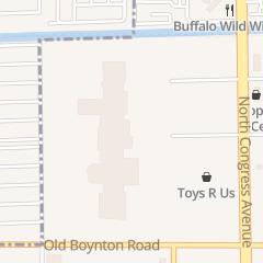 Directions for Player's Arcade in Boynton Beach, FL 801 N Congress Ave