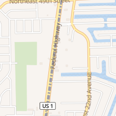 Directions for Lifetime Wholesale in Lighthouse Point, FL 4540 N Federal Hwy