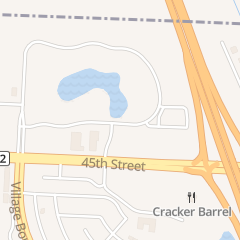 Directions for Alzheimer's Community Care in West Palm Beach, FL 800 Northpoint Pkwy Ste 101b