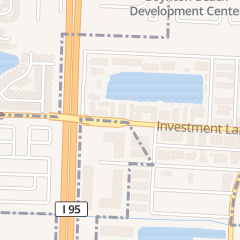 Directions for Appraisal Express in West Palm Beach, FL 3965 Investment Ln Ste A5