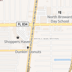 Directions for Adelphia Auto Service in Lighthouse Point, FL 3500 N Federal Hwy