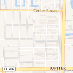 Directions for Anything Marine Services in Jupiter, FL 240 Juno St