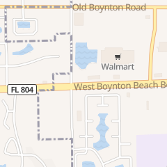 Directions for Anchors Away Travel & Tours in Boynton Beach, FL 3469 W Boynton Beach Blvd Ste 11