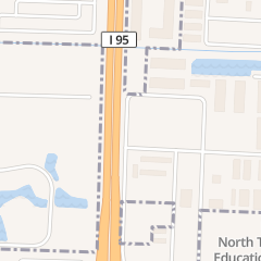 Directions for NICKLAUS GOLF EQUIPMENT LC in Riviera Beach, FL 7830 Byron Dr Ste 7