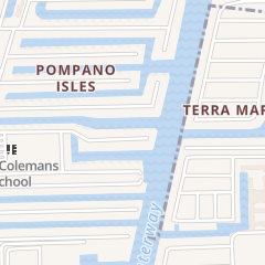 Directions for CONSULTING CIOFFI in Pompano Beach, fl 2549 SE 12Th St