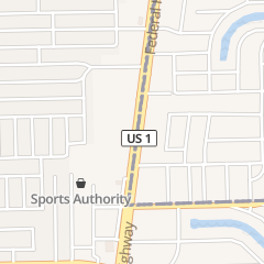 Directions for Vespa in Pompano Beach, FL 2601 N Federal Hwy