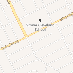 Directions for Greengarden Lanes in Erie, PA 1583 W 38th St