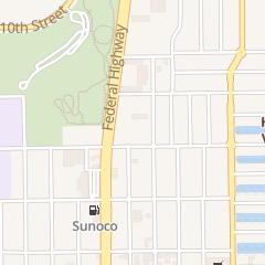 Directions for VISTA MOTOR COMPANY in Pompano Beach, FL 700 N Federal Hwy
