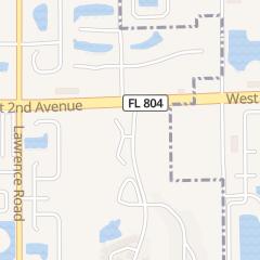 Directions for Quail Ridge in Boynton Beach, FL 10100 Quail Covey Rd