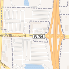 Directions for Inflatable International Inc in Riviera Beach, FL 4152 W Blue Heron Blvd Ste 1112
