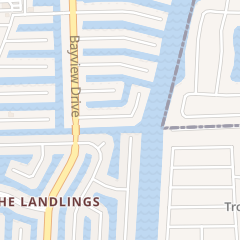 Directions for Hennelly Tire and Auto in Fort Lauderdale, FL 3220 NE 56th CT