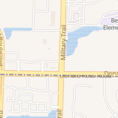 Directions for Tropical Smoothie Café in Jupiter, FL 5440 Military Trl Ste 5
