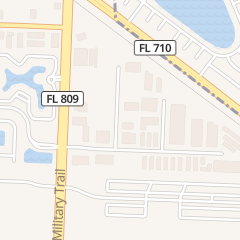 Directions for R A O Electric Co in Riviera Beach, FL 6670 White Dr Ste B