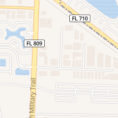 Directions for The Expediter in Riviera Beach, FL 6667 White Dr Ste A