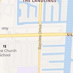 Directions for Black Pearl Tavern in Fort Lauderdale, FL 2948 E Commercial Blvd