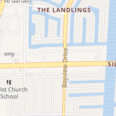 Directions for Mrs Murphys Pub and Grubb in Fort Lauderdale, FL 2925 E Commercial Blvd