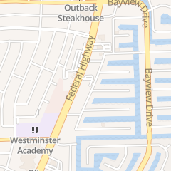 Directions for Land Rover of FT Lauderdale in Fort Lauderdale, FL 5750 N Federal Hwy
