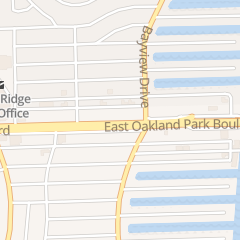 Directions for Magic Tan in Fort Lauderdale, FL 2762 E Oakland Park Blvd