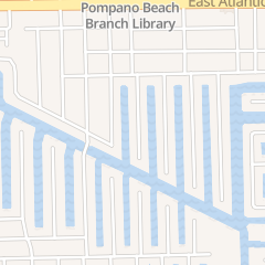 Directions for Leap Beyond Llc in Pompano Beach, FL 391 SE 13Th Ave