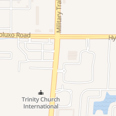 Directions for Major's Pub & Grill in Lake Worth, FL 7118 S Military Trl