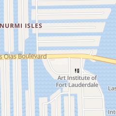 Directions for Chima Steakhouse in Fort Lauderdale, FL 2400 E Las Olas Blvd Ste C