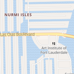 Directions for Chima Brazilian Steakhouse in Fort Lauderdale, FL 316 Sunset Dr