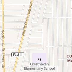 Directions for Mold Craft Fishing Products in Pompano Beach, FL 501 NE 28th St