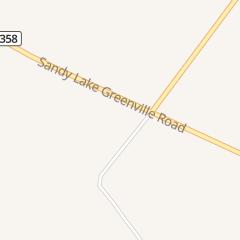 Directions for Lakeview Fertilizer Inc in Sandy Lake, PA 4870 Sandy Lake Greenville Rd