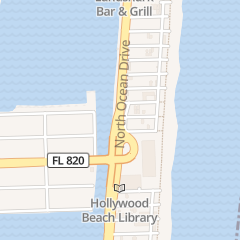 Directions for Serious Installations in Hollywood, FL