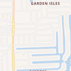 Directions for Advisor Services in Pompano Beach, FL 800 SE 2Nd Ter