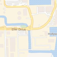 Directions for Global Provisions in Fort Lauderdale, FL 1800 Eller Dr
