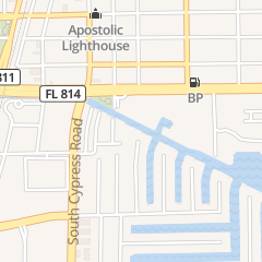 Directions for Auto Planet Collision Specialist in Pompano Beach, FL 149 Se 2nd Ave