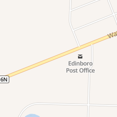 Directions for Subway Sandwiches & Salads in Edinboro, PA 210 Waterford St